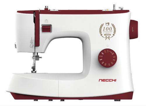 Necchi K417A_0