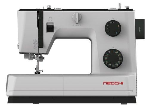 Necchi Q132A_0