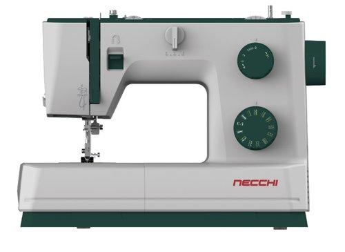 NECCHI Q421A_0