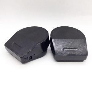 Pedale/reostato Singer universale per macchine per cucire senza presa_0