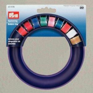 Porta bobine ad anello 611978 Prym_0