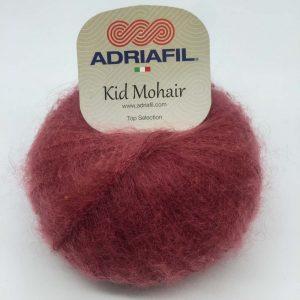 Adriafil Kid Mohair _0