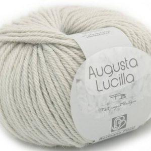 Augusta Lucilla Silke by Arvier_0
