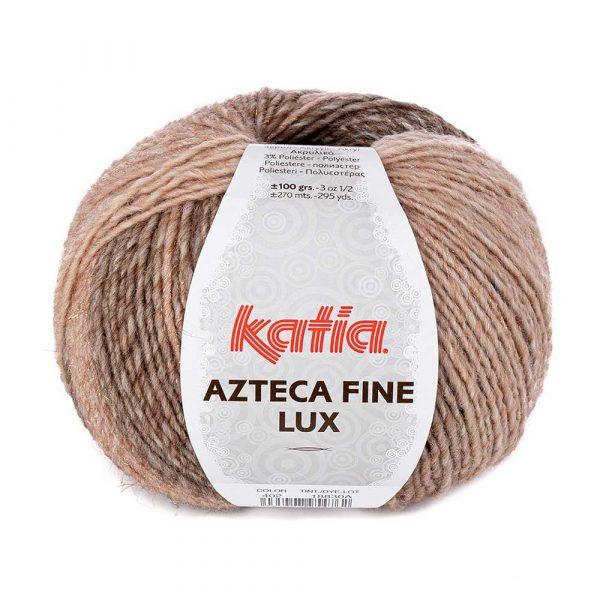 Azteca Fine Lux Katia_1