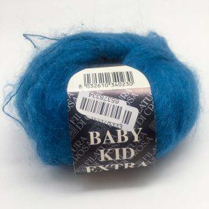 Baby Kid Extra Filatura di Crosa_0