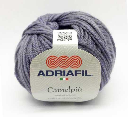 CamelPiu_0