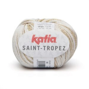 Saint Tropez By Katia_0