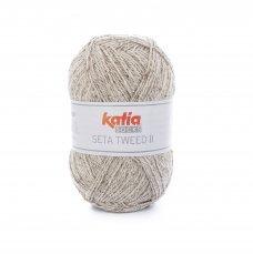Seta Tweed II By Katia_0