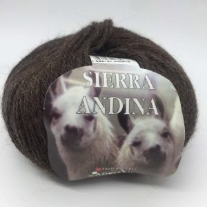 Sierra Andina By Adriafil_0