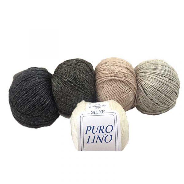 Puro Lino By Silke Arvier_0