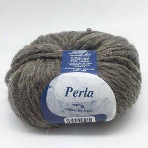 Perla By Silke Arvier_0