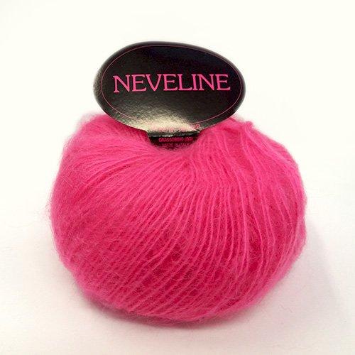 Neveline By Silke Arvier_0