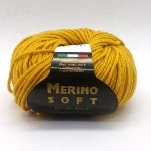 Merino Soft By Rial_0