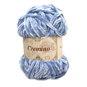 Cremino By Silke Arvier_0