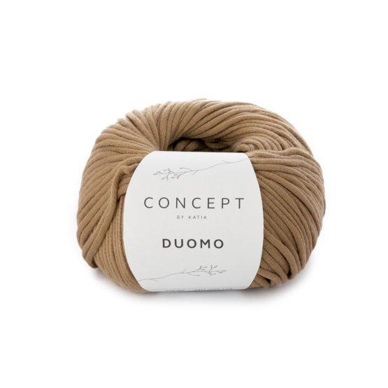 Duomo Concept By Katia _0