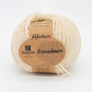 Ecocashmere by Silke Arvier_0