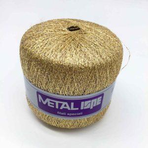 Filato Ispe Metal Toreador_0