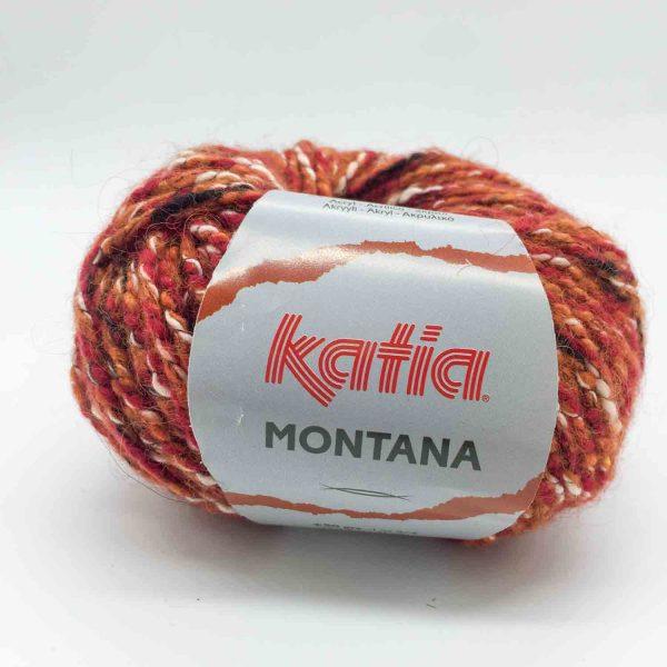 Montana By katia _0