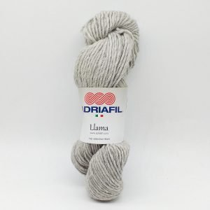 Llama Alpaca By Adriafil_0