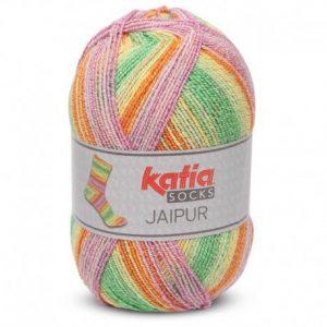 Jaipur Socks_0