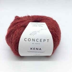 Kena Concept By Katia_0