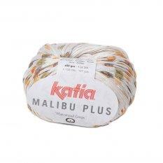 Malibu Plus_0