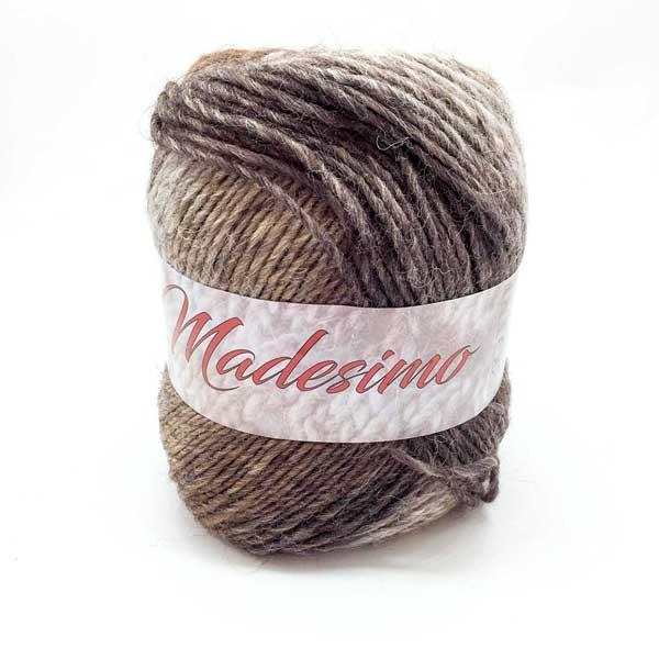 MADESIMO_0