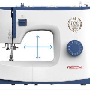 Necchi K432A_0