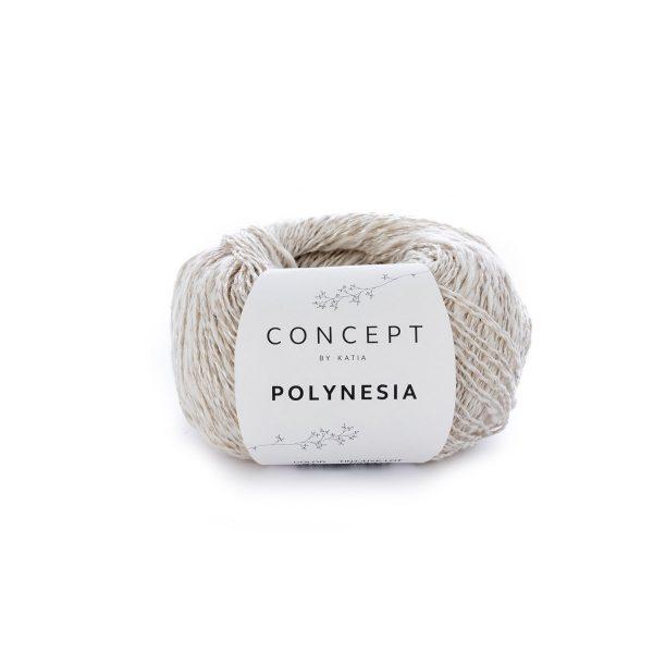 Concept Polynesia By Katia_4