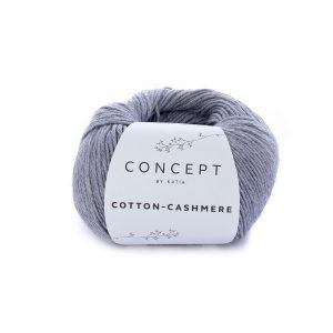 Cotton Cashmere Concept By Katia_0