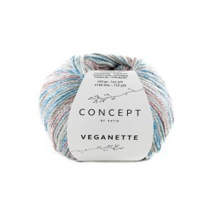 Veganette Concept By Katia_0