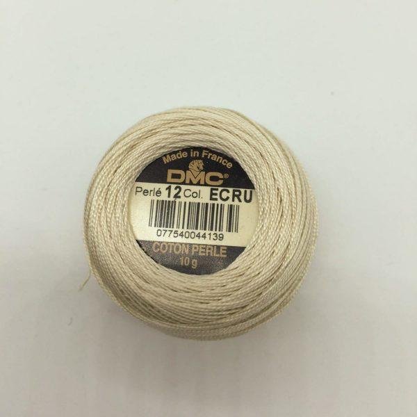 Cordonetto filo di cotone rimanenze_0
