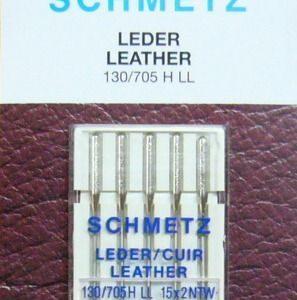 Aghi Schmetz_0