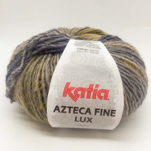 Azteca Fine Lux Katia_0
