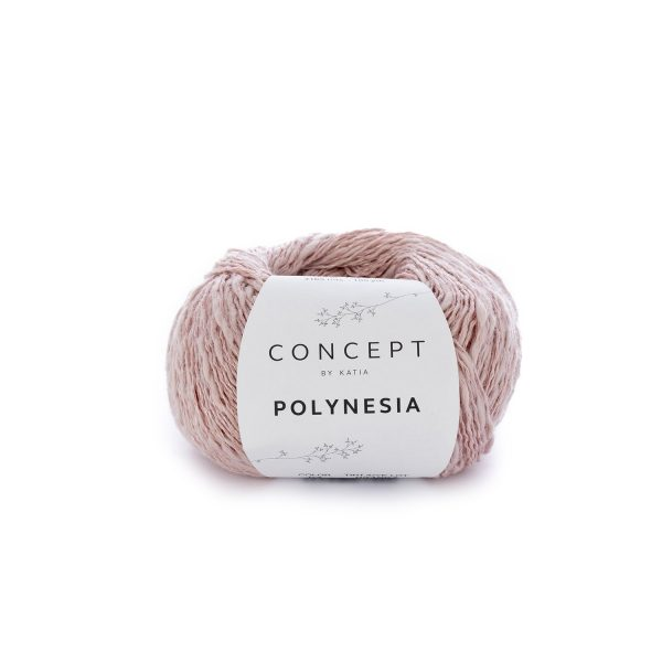 Concept Polynesia By Katia_3
