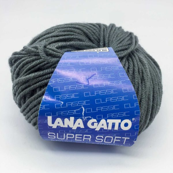 Lana Gatto Super Soft_0