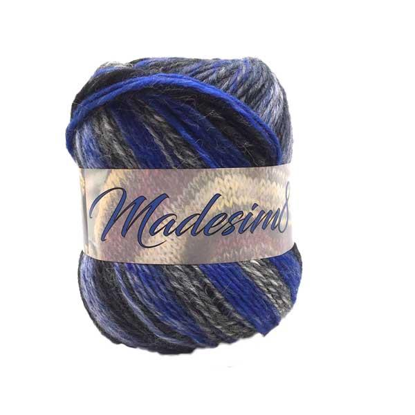 MADESIMO_7