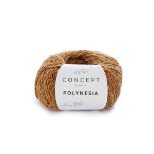 Concept Polynesia By Katia_0