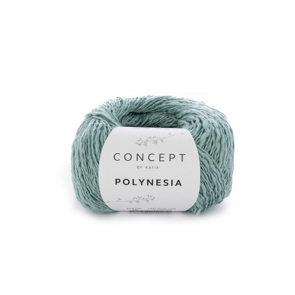 Concept Polynesia By Katia_2