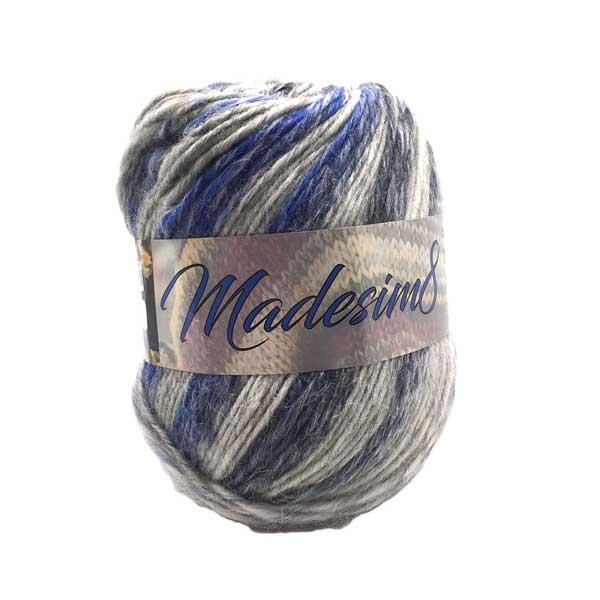 MADESIMO_3