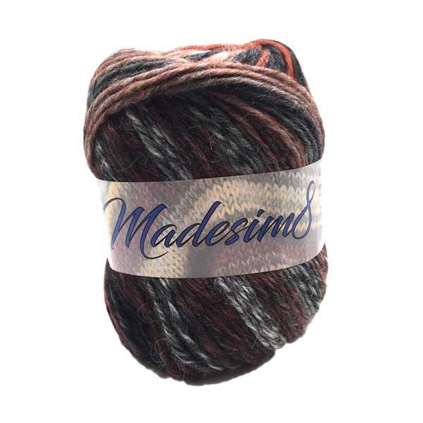 MADESIMO_4