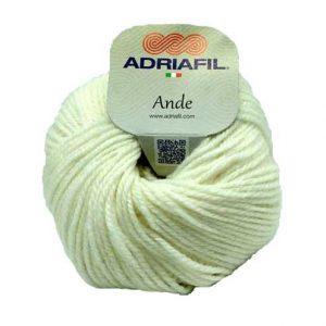 Adriafil Ande_0