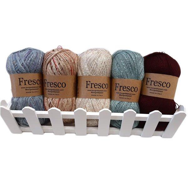 fresco_0