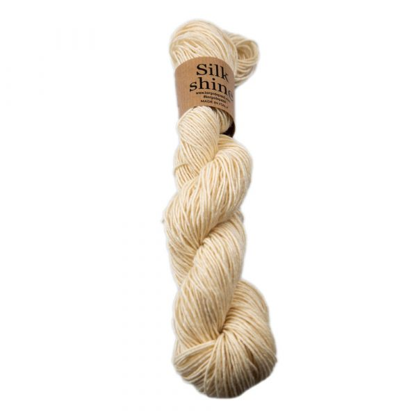 silk shine di Borgo de Pazzi_1