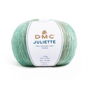 Juliette By Dmc _0