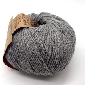 Tweed Borgo Dè Pazzi_0